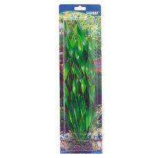 Plantă artificială de acvariu - HOBBY, 34 cm