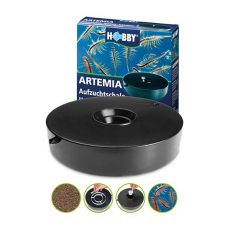 Hobby Artemia vas pentru reproducție