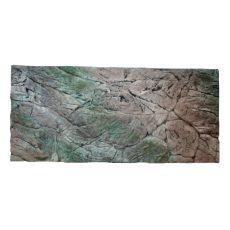 Fundal 3D terariu 80 x 50 cm - PUPE