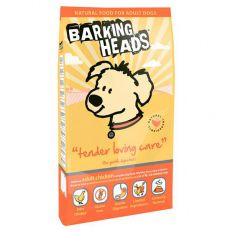Barking Heads Tender Loving Care - 6kg