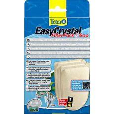 Inserție filtru EasyCrystal 600