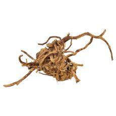 Rădăcină ornamentală acvariu Old Twity Wood - 39 x 31 x 19 cm