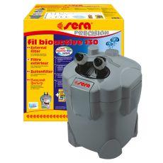 Filtru de apă Sera fil bioactive 130