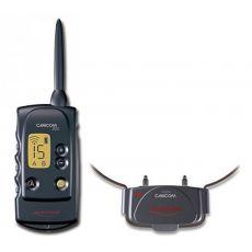 Zgardă electronică NUM'AXES Canicom 800