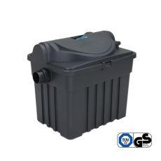 Filtru iaz - 6000 + 9W UV - Boyu + pompă