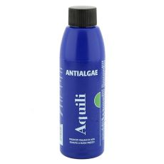 Bio Antialgae 250 ml (agent anti-alge)