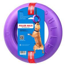 Accesoriu formare câini PULLER  PULLER MAXI - 30cm