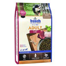 Bosch ADULT Miel & Orez 3kg