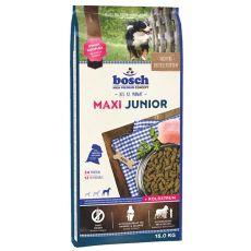 Bosch JUNIOR Maxi 15kg