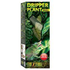 Exo Terra Dripper Plant Small - plante de terariu