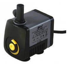 Pompă pentru acvarii SP 880 – 370 l/h, 6 W