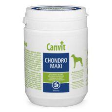 Canvit Chondro Maxi - Vitamine musculo-scheletice - 1000g
