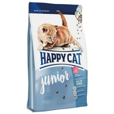Happy Cat Supreme Junior, 4kg