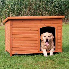 Cuşcă câine Natura L - 116 x 82 x 79 cm