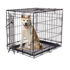 Cuşcă Dog Fantasy, L - 91,5 x 63,5 x 58,5 cm