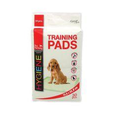 Așternuturi igienice de antrenament pentru câini - 30buc
