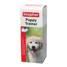 Puppy Trainer  - ulei pentru a găsi uşor substratul pentru urinare - 50ml