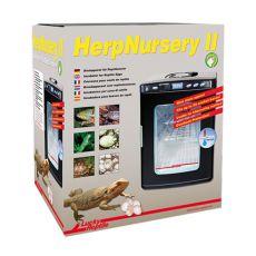 Herp Nursery II. - incubator pentru reptile