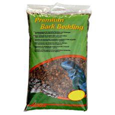 Scoarță terariu Premium Bark Bedding - 10 l