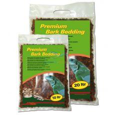 Scoarță terariu Premium Bark Bedding - 20 l