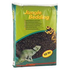 Amestec de substrat Jungle Bedding - 10 l