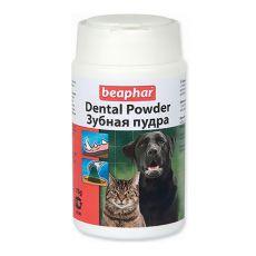 Pudră Dentară Beaphar - 75 g