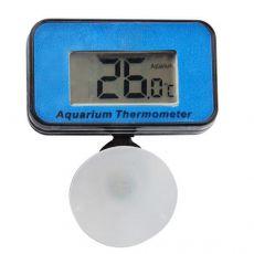 Termometru digital de imersie