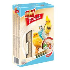 Vitapol - nisip cu anason pentru păsări - 1,5kg