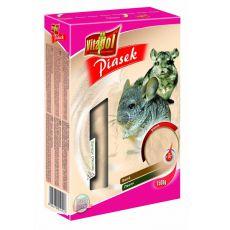 Vitapol - nisip pentru chinchile - 1,5kg