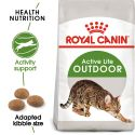Royal Canin OUTDOOR 30 - 10kg