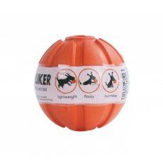 LIKER minge pentru câini - 5cm