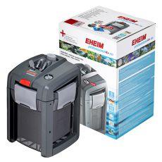EHEIM professionel 4+ 250T thermofilter cu filtru mediu