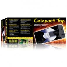 Capac EXOTERRA COMPACT TOP 30