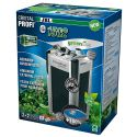 JBL CristalProfi e1502 greenline - Filtru extern(200 - 700l)