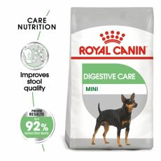 ROYAL CANIN MINI Digestive Care 0,8kg