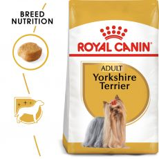 ROYAL CANIN ADULT YORKSHIRE 7,5 kg