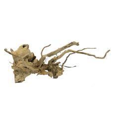 Old Twity Wood rădăcină pentru acvariu - 40 x 33 x 30 cm