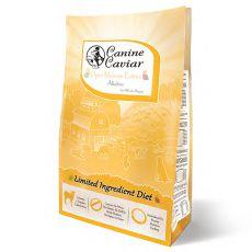 Canine Caviar Grain Free Open Meadow,  cu miel 5 kg