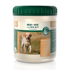 BEWI DOG Karotin kutyák számára - 800g
