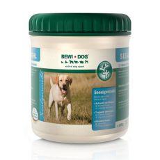 BEWI DOG Tengeri algaliszt kutyáknak - 750g