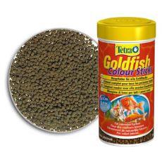 Bastoane colorate Tetra Goldfisch 100ml