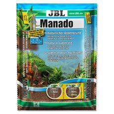 JBL MANADO 25 L - sol acvariu