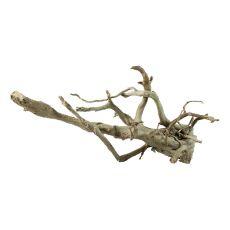 Old Twity Wood rădăcină pentru acvariu - 51 x 19,5 x 25 cm