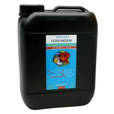 Filtru mediu lichid EASY LIFE 5000ml
