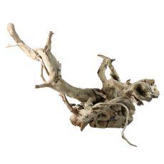 Rădăcină ornamentală acvariu Old Twity Wood - 71 x 37 x 43 cm