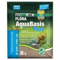 JBL AquaBasis Plus 5L - 6kg