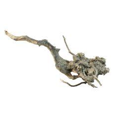Rădăcină ornamentală acvariu Old Twity Wood - 28 x 20,5 x 15 cm