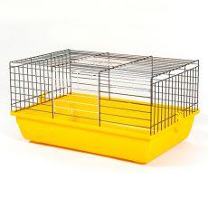 Cuşcă pentru iepuri si cobai - Rabbit 60