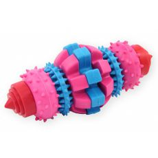 TPR Jucărie cu țepi pentru dentiție, 16cm