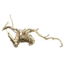 Rădăcină ornamentală acvariu Old Twity Wood - 49,5 x 52 x 28,5 cm